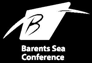 Barentshavskonferansen